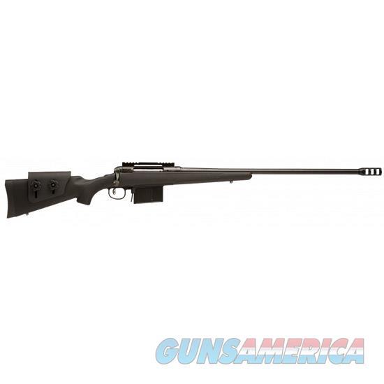 Savage 11 Long Range Hunter 300 Wsm 26''  Adj. Brake 18895  Guns > Rifles > S Misc Rifles