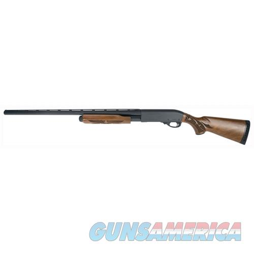 "Remington 870 200Th Anniversary 12Ga 28""Vr Matte Black Walnut< 81177  Guns > Shotguns > R Misc Shotguns"