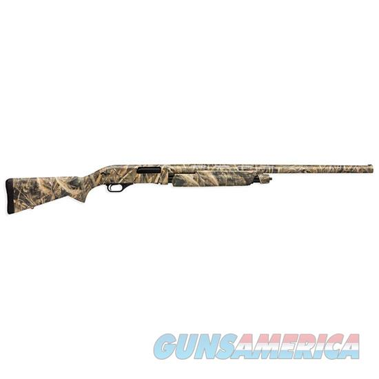 Winchester Sxp Waterfowl 20Ga 3 26 Max5 2018 Shot 512290691  Guns > Shotguns > W Misc Shotguns