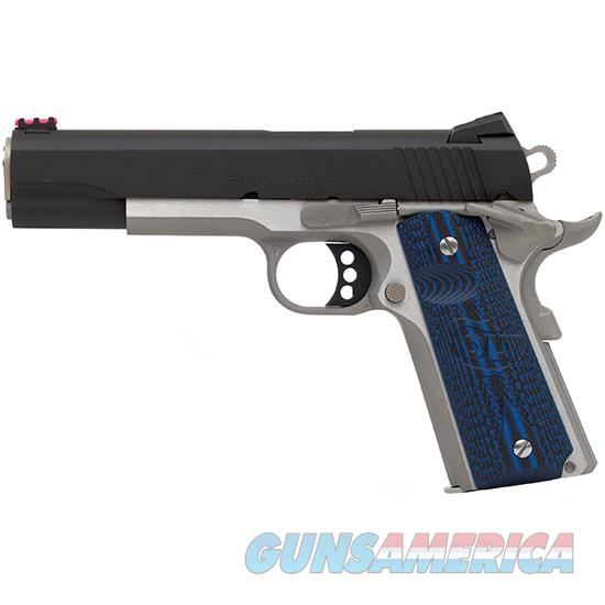 Colt 22 Gen4 40Sw 4.49 15Rd Bazooka Green Fde O1082CCS2  Non-Guns > Magazines & Clips > Pistol Magazines > Other