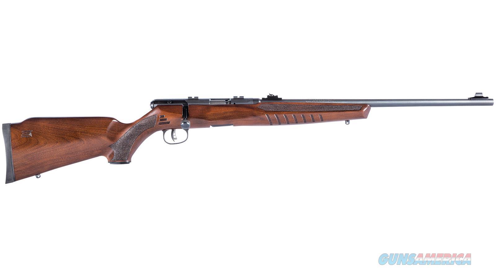 "Savage Arms B22 G 22Lr 21"" 10Rd 70210  Guns > Rifles > S Misc Rifles"
