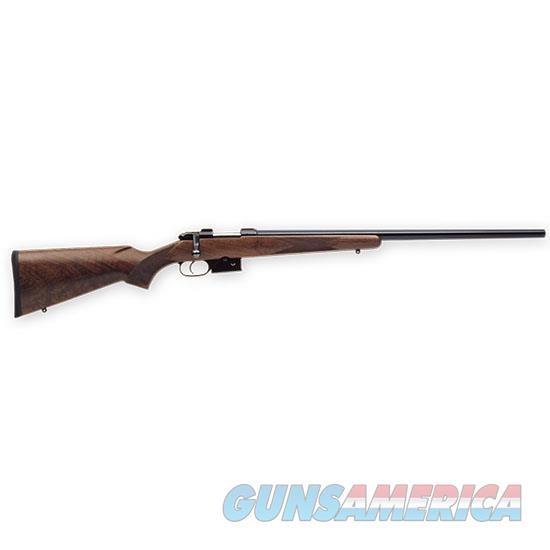 Czusa 527 Euro Varmint 223Rem 25.6 1:9 Twist 03072  Guns > Rifles > C Misc Rifles