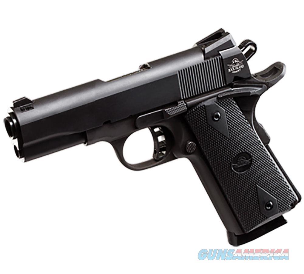 "Armscor Rock Stnd Ms 45Acp 4.25"" 51443  Guns > Pistols > A Misc Pistols"