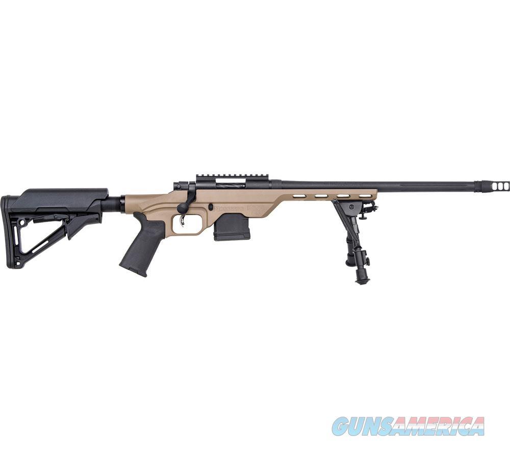 "Mossberg Mvp Lc 5.56 16.25"" 11Rd 27773  Guns > Rifles > MN Misc Rifles"