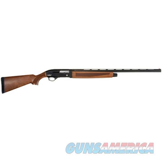 Tristar Viper G2 28Ga 26 Wood 24118  Guns > Shotguns > TU Misc Shotguns