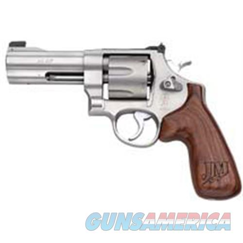 "Smith & Wesson Mod 625 45Acp 4"" Satin 6Rd 160936  Guns > Pistols > S Misc Pistols"