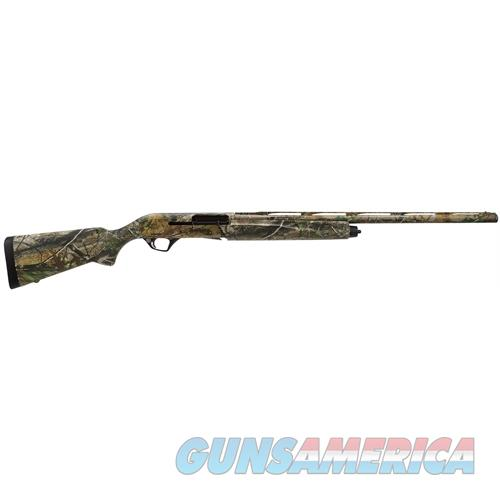 "Remington Firearms 81027 Versa Max Sportsman Semi-Automatic 12 Gauge 26"" 3.5"" Synthetic Stk Realtree Ap Aluminum Alloy 81027  Guns > Shotguns > R Misc Shotguns"