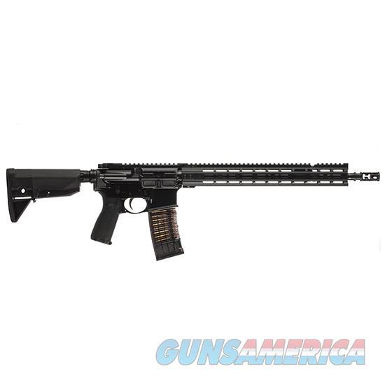 Pws Mk116 Mod 1 223Wylde 16.1  Fsc556 18M116RA1B  Guns > Rifles > PQ Misc Rifles