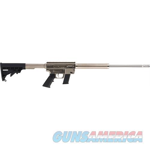 """Just Right Carbines Takedown Gen3 .45Acp 17"""" Bbl. 13Rd Glock Mag Marine JRC45TDG3-TB/MAR  Guns > Rifles > IJ Misc Rifles"""