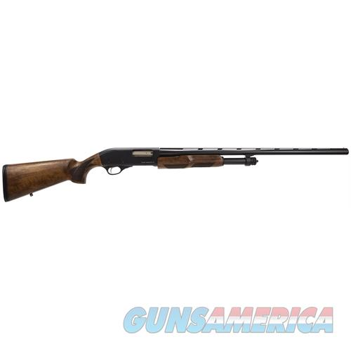 "Cz Usa 612 Field 12G 28"" Walnut 06540  Guns > Shotguns > C Misc Shotguns"