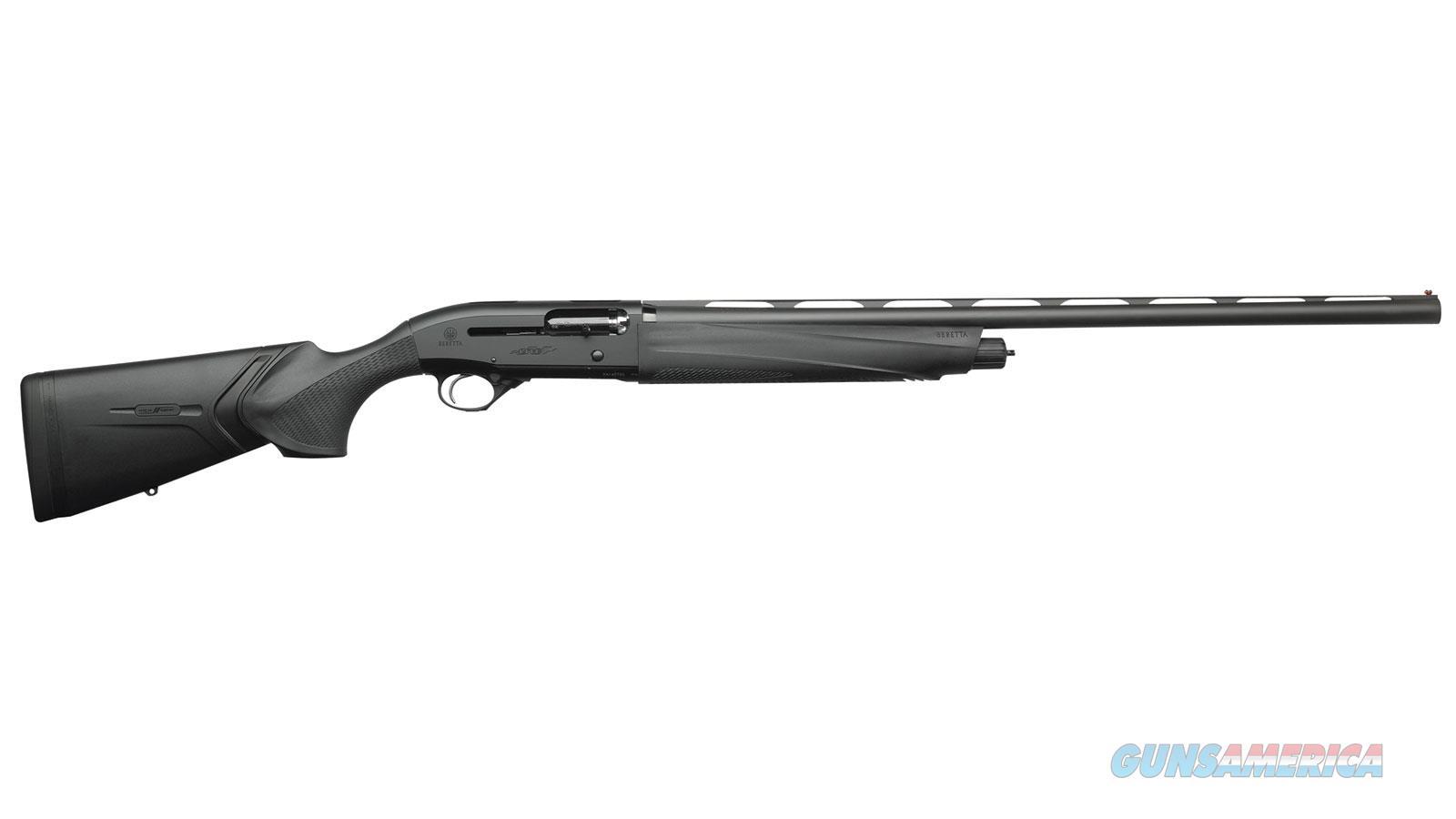 """Beretta A400 Lite Comp 20G 24"""" 5Rd J40AC24  Guns > Shotguns > B Misc Shotguns"""