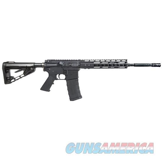 American Tactical Ar15 Milsport Ria 5.56 16 30Rd Mag G15MS556TS  Guns > Rifles > A Misc Rifles