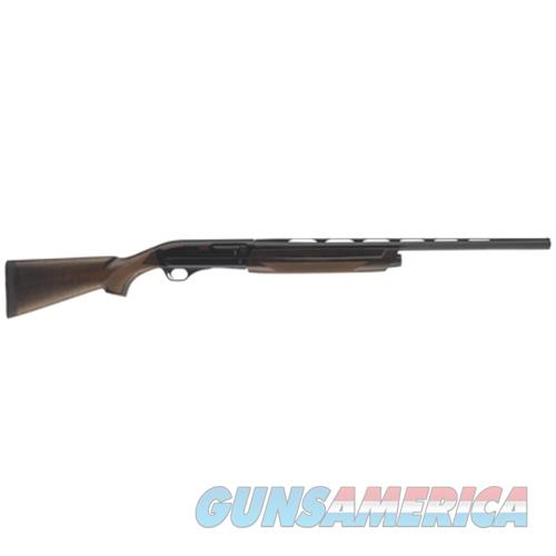 "Winchester Super-X 3 20Ga. 3"" 28""Vr Inv+3 Matte Blued Walnut < 511144692  Guns > Shotguns > W Misc Shotguns"