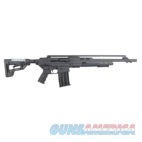 """Standard Manufacturing 12Ga 3"""" 18.87"""" Ar-Style Semi-Auto Shotgun 5-Rd Mag SKO12  Guns > Shotguns > S Misc Shotguns"""