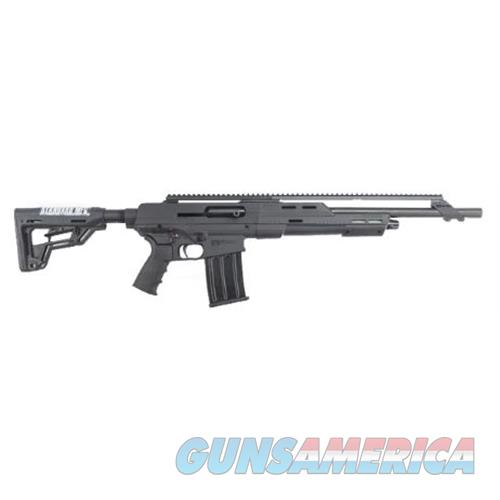 "Standard Manufacturing 12Ga 18.5""Brl Auto 6Pos Stk Rl SKO12  Guns > Shotguns > S Misc Shotguns"