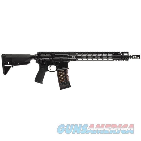 "Taylors&Co 555130 Taylor Gambler 45Lc 5.5"" 6Rd Walnut Grip Ch Frame Blued 555130  Guns > Pistols > TU Misc Pistols"