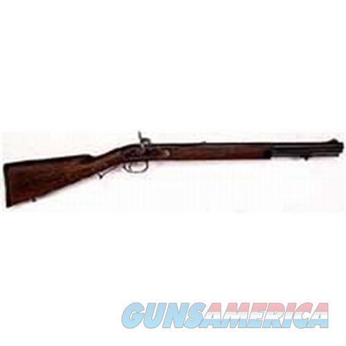Lyman Deerstalker 54Cal Per 6033141  Non-Guns > Black Powder Muzzleloading