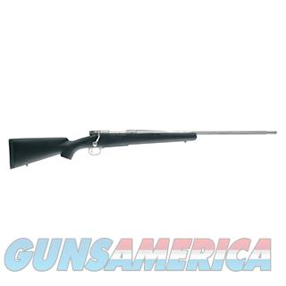 WINCHESTER MOD 70 EXT WTR 338 WIN MAG 535206236  Guns > Rifles > Winchester Rifles - Modern Bolt/Auto/Single > Model 70 > Post-64
