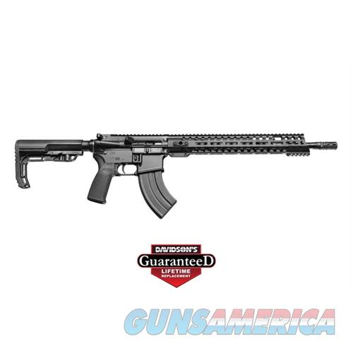Patriot Ord Factory Renegade 7.62X39 16B 30Rd 01184  Guns > Rifles > PQ Misc Rifles