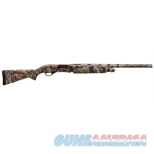 """Sxp Universal 12/26 Mobuc 3.5"""" 512321291  Guns > Shotguns > W Misc Shotguns"""
