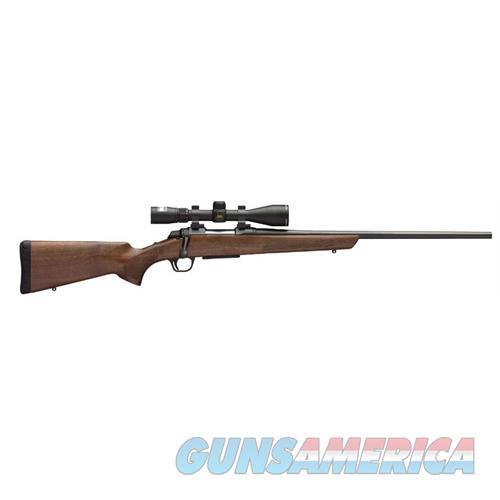 """Browning Ab3 Hntr Combo 30-06 22"""" 035812226  Guns > Rifles > B Misc Rifles"""