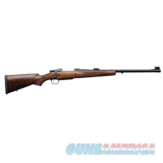 Czusa 550 Safari Classics 450Rig 24 Fancy Grade 04318  Guns > Rifles > C Misc Rifles
