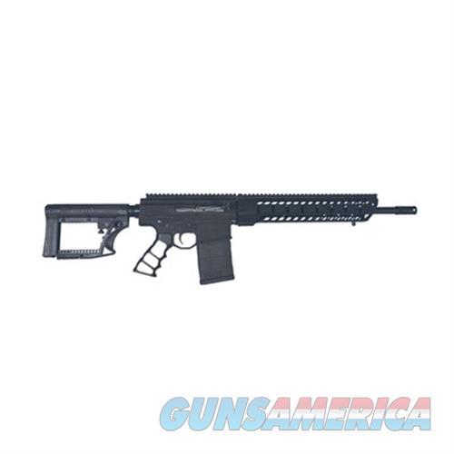 Noreen Bn308-308 Win 16   Bbl 20 Rd RIFLEBN308308  Guns > Rifles > MN Misc Rifles
