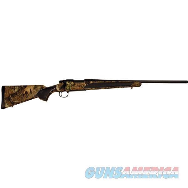 "REMINGTON 700 SPS CMPCT 243 20"" MOBU 84190  Guns > Rifles > Remington Rifles - Modern > Model 700"