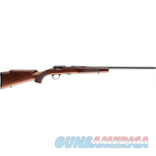 Browning Tbolt Tgt Varmint 17Hmr Ns 22 025176270  Guns > Rifles > B Misc Rifles