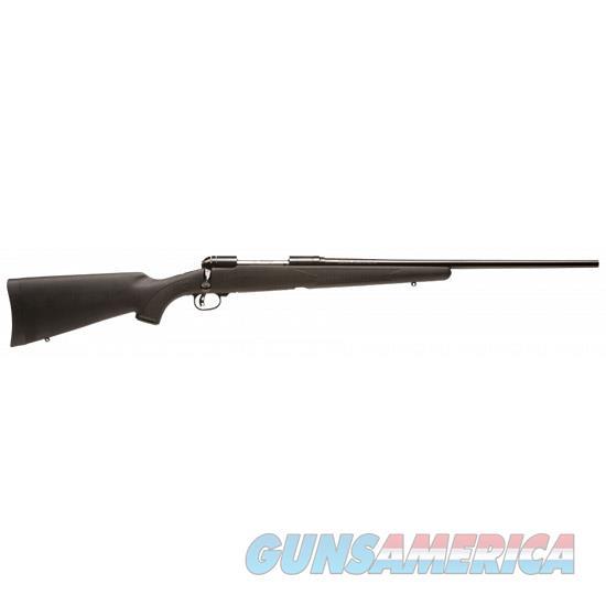"""Savage 11Fcns Hntr 223 22"""" Dbm 18457  Guns > Rifles > S Misc Rifles"""