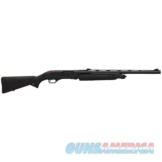 Winchester Sxp Tky 12Ga 3.5 24 +Xf 512341290  Guns > Shotguns > W Misc Shotguns