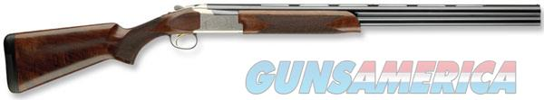"BROWNING CIT 725 FLD 410 26"" 2RD 013530914  Guns > Shotguns > Browning Shotguns > Over Unders > Citori > Hunting"