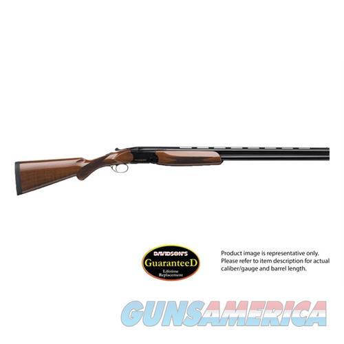Weatherby Orion Ou 12M/26Mc OR11226RGG  Guns > Rifles > W Misc Rifles