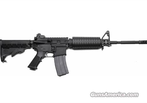 Stag Arms Model 2 AR-15 Rifle 223/5.56 Brand new  Guns > Rifles > Stag Arms > Complete Rifles