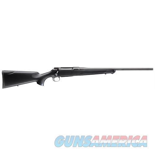 "Sauer S1s223 100 Classic Xt Bolt 223 Rem 22"" 4+1 Synthetic Black Stk Black S1S223  Guns > Rifles > S Misc Rifles"