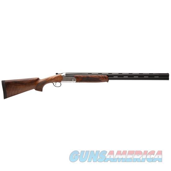 Savage Arms 555 410Ga 26 Hg Wln Enhanced Engrd Extractor 22595  Guns > Rifles > S Misc Rifles