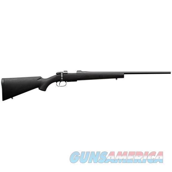 Czusa 527 M1 American Syn 223Rem 22 3Rd Dbm 1:9 03084  Guns > Rifles > C Misc Rifles