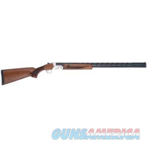 Tristar Hunter Ex 410Ga 28 O/U Walnut 33319  Guns > Rifles > TU Misc Rifles