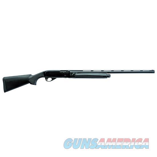 Charles Daly Ca612 12Ga 28 Mc5 Blk Syn Semi Auto 930.121  Guns > Shotguns > C Misc Shotguns