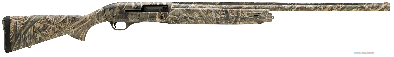 """Winchester Sx3 Wtfl Max5,12Ga-3"""",26 In+3 511159391  Guns > Shotguns > W Misc Shotguns"""