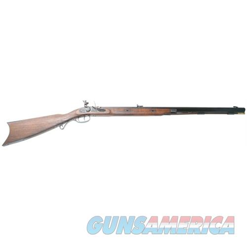 Lyman Gr Pl Hunter 50 Flt 6031148  Guns > Rifles > L Misc Rifles