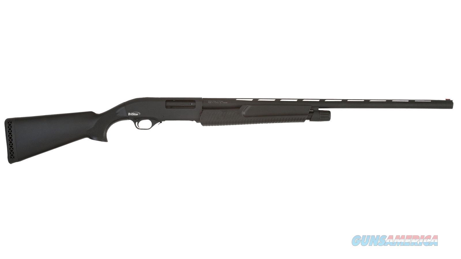 "Tristar Cobra Mag 12G 28"" 5Rd 23418  Guns > Shotguns > TU Misc Shotguns"