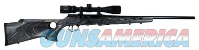 SAVAGE A17 XP 17HMR 22 SCP TH 10 47017  Guns > Rifles > S Misc Rifles