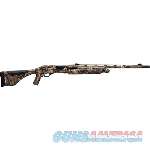 "Winchester Super-X Pump Long Beard 20Ga. 24""Rs Inv+1 Mobu Country 512320690  Guns > Shotguns > W Misc Shotguns"