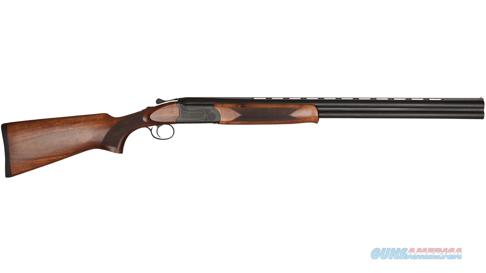 "Tr Imports C105 12G 28"" 2Rd C1051228  Guns > Rifles > TU Misc Rifles"