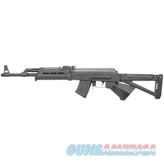 Centurion C39v2 7.62X39 10Rd Milled Magpul Ca Legal RI2399CCN  Guns > Rifles > C Misc Rifles