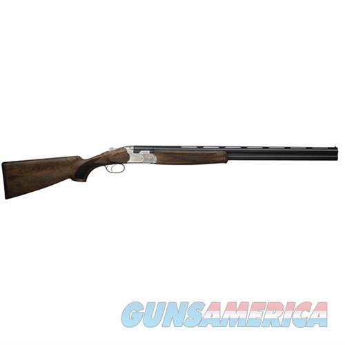 Beretta 686 Silver Pigeon I 410Ga 28 J6863N8  Guns > Shotguns > B Misc Shotguns