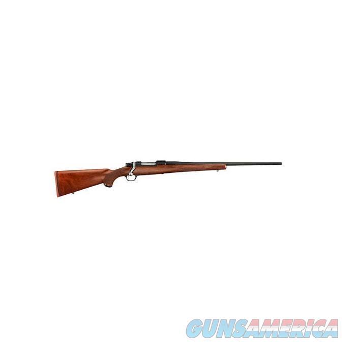 Ruger Bolt-Action Rifle Hawkeye~ Standard 270 Win 22''Bbl S 37121  Guns > Rifles > R Misc Rifles