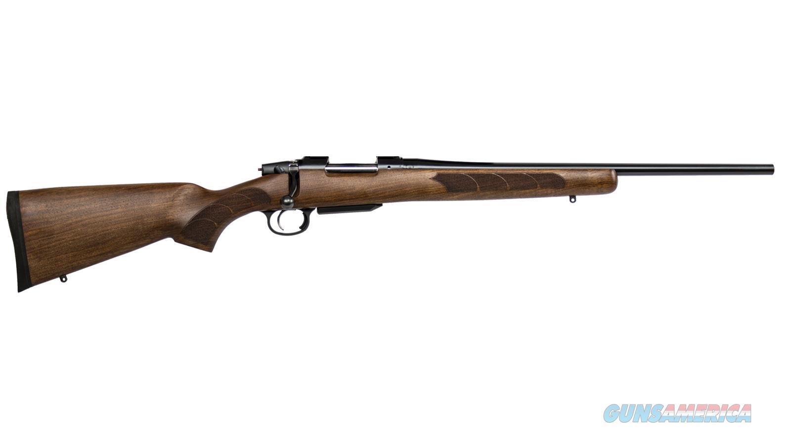 """Czusa 557 Sporter 243 20.5"""" 4Rd 04806  Guns > Rifles > C Misc Rifles"""