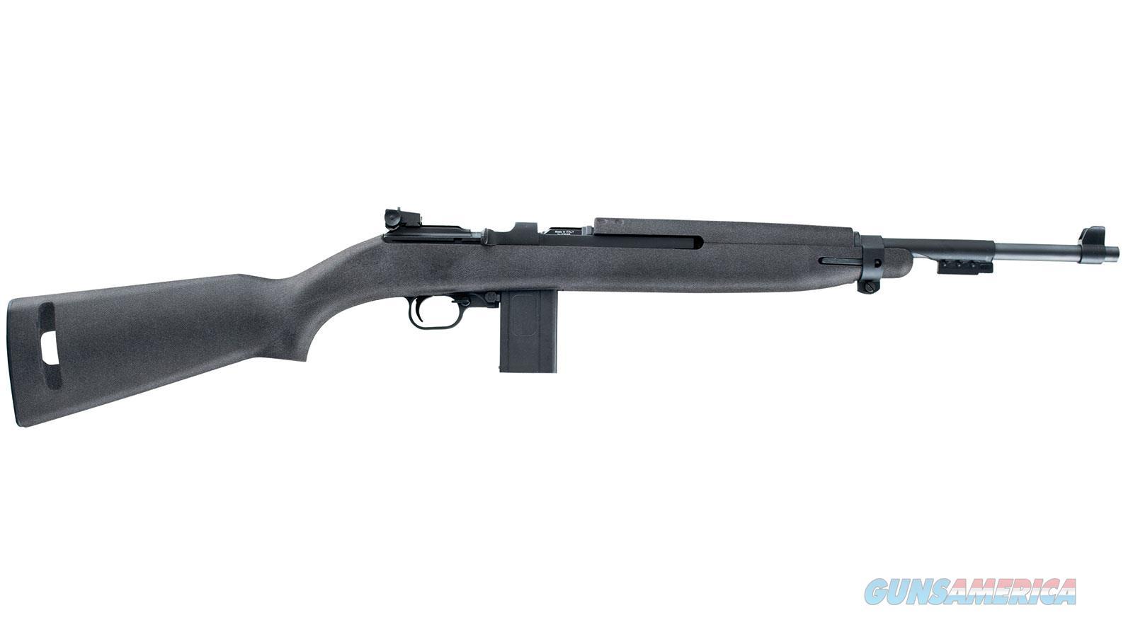 "Chiappa Firearmsmks M1 22Lr 18"" 10Rd 500.083  Guns > Rifles > C Misc Rifles"